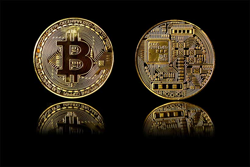Earn Bitcoins for free how to earn crypto currencies