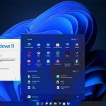Download Windows 11 ISO File 3264 Bit, Leak News, Features- Release Date